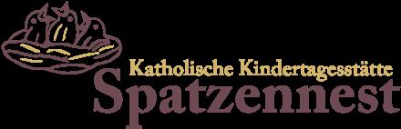 KathKiTaSpatzennest_Logo_1800px